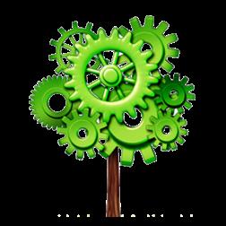 Tree-logo-square