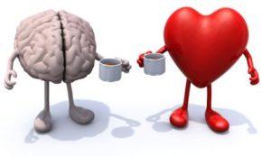 emotional-intelligence-400x240