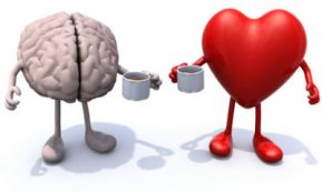 How does emotional intelligence help you?