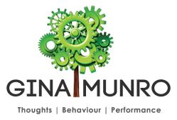Gina-Munro-logo